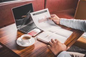 Преимущества прямого маркетинга для бизнеса