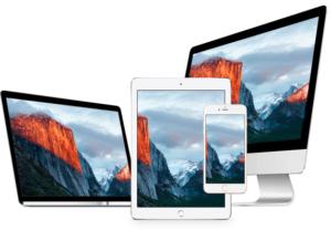Самый известный в мире бренд Apple