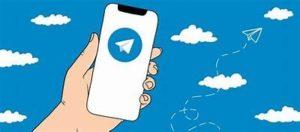 Как и зачем создавать опросы в телеграм